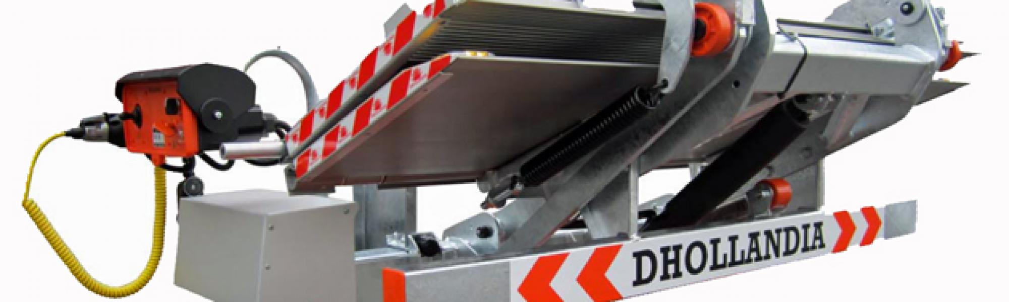 Dhollandia Tail Lift Wiring Diagram: Kurt Hobbs Coachworks - Tail  Liftsrh:kurthobbscoachworks.co