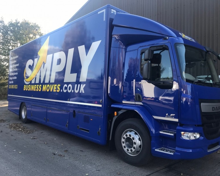Simply Removals Picture.jpg